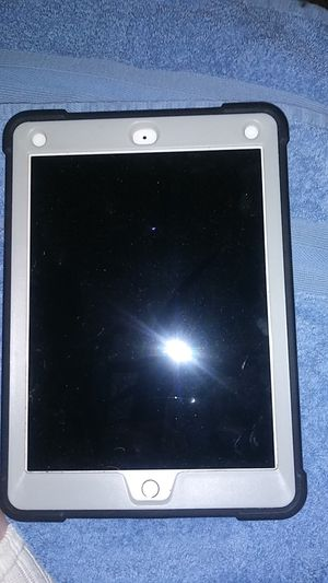 Ipad for Sale in Fort Worth, TX