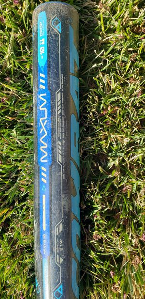 New and Used Baseball bats for Sale in Paducah, KY - OfferUp