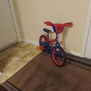 16 Bike for Sale in Ashburn, VA