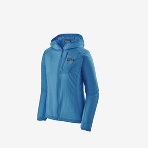 PATAGONIA women's Lightweight Houdini Jacket XS for Sale in Bothell, WA