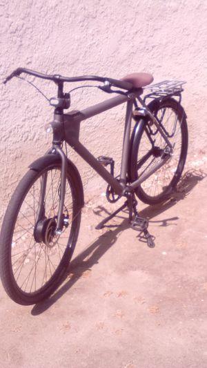 VAN MOOF Hybrid Electric Assist Bicycle for Sale in Glendora, CA