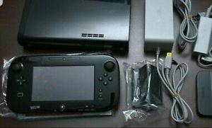Wii u for Sale in Union City, NJ