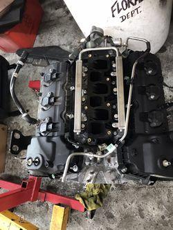 Ford Flex/explorer 3.5l Engine Core for Sale in Portland,  OR