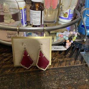 Earrings for Sale in Fort Worth, TX