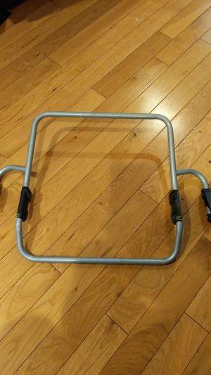 Bob Chicco Car seat adapter for Sale in Marysville, WA