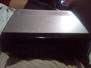 Denon Heos wireless amplifier home stereo for Sale in Cedar Park, TX