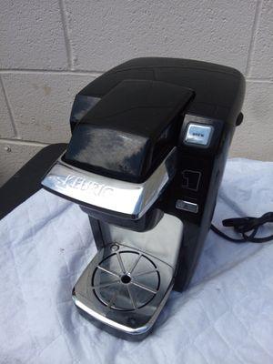 Keurig coffee machine for Sale in Hyattsville, MD