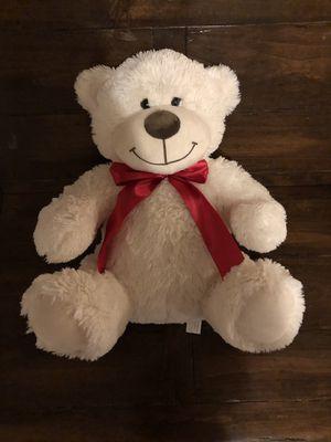 Teddy bear for Sale in Hilliard, OH