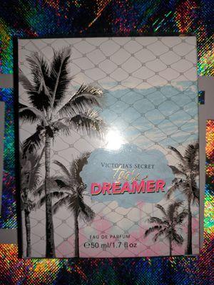 Victoria's Secret Pink VS TEASE DREAMER .BNIP for Sale in Tacoma, WA