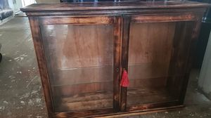 Display case for Sale in Portsmouth, VA