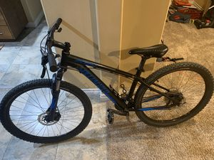 Specialized Hardtail Bike for Sale in East Wenatchee, WA