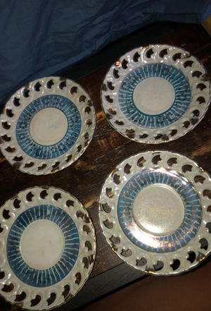 Antique fine china for Sale in Columbus, OH
