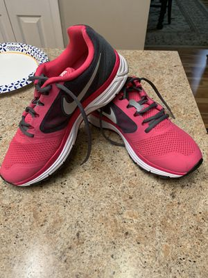 Nike Training Shoes for Sale in Chesapeake, VA
