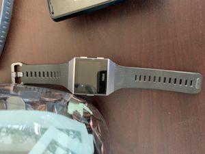 Fitbit ionic 2 for Sale in Hesperia, CA