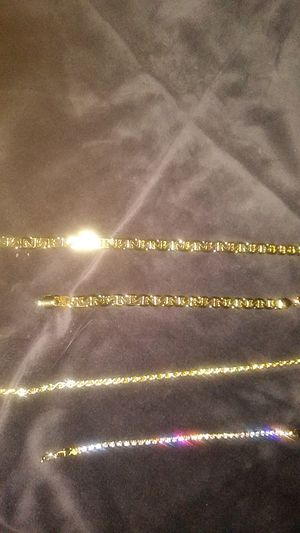 Jewelry set for Sale in Prattville, AL