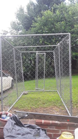 Dog kennel for Sale in Harrisburg, PA