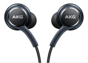 AKG Wired Earbuds for Sale in Pflugerville, TX