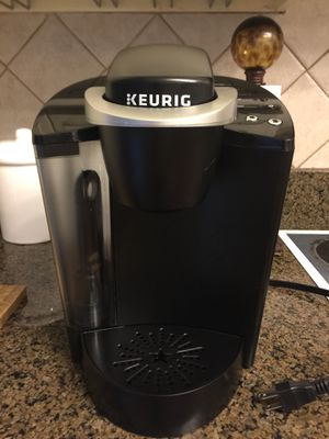 Keurig Coffee Maker for Sale in Lexington, SC