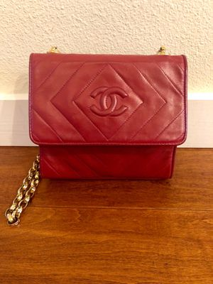 Chanel Bag for Sale in Issaquah, WA