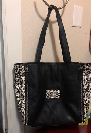 Guess purse for Sale in Spokane, WA
