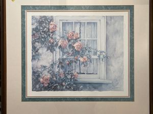 Picture with frame for Sale in Ontario, CA