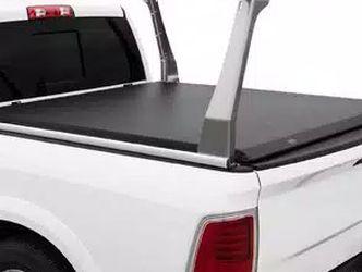 Adarac Aluminum Truck Ladder Rack for Sale in Lincoln,  CA