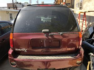 2004 GMC Envoy Parts for Sale in Queens, NY