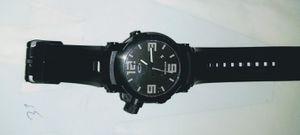 Oakley Killswitch watch for Sale in Bell Gardens, CA