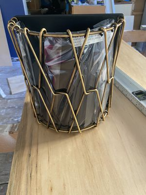 Wall Sconce for Sale in Hammond, IN