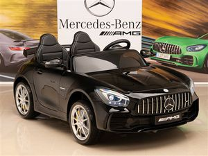 Licensed Luxury Remote Cars for Sale in Buford, GA