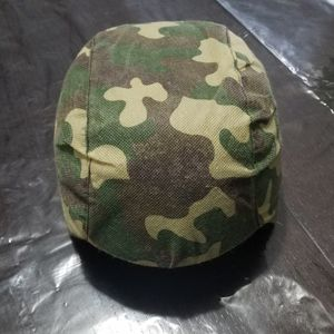 Army Bicycle Helmet for Sale in Dedham, MA