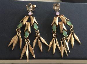JCrew Earrings for Sale in Alexandria, VA
