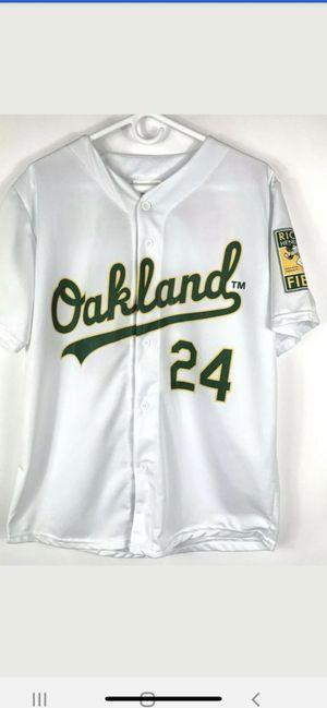 Oakland Athletics for Sale in Hayward, CA