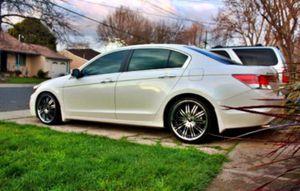 ImmaculateInterior O8 EX-L Honda for Sale in Nashville, TN