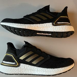 Adidas Ultraboost 20 for Sale in San Diego, CA