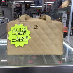 Chanel Purse for Sale in Garland,  TX