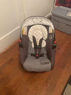 Infant car seat for Sale in Lansing, MI