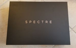 HP laptop Spectre 360 i7 8th Gen. Touchscreen. 8GB RAM 256GB SSD for Sale in Chino Hills, CA