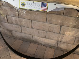 Lotus Windshield for Sale in Los Angeles,  CA