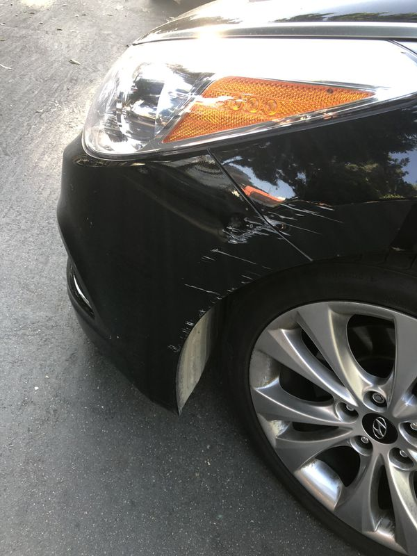Hyundai Azera 2013 Car