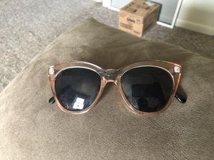 Fashion Sunglasses for Sale in Staunton, VA