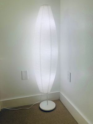 IKEA brand new floor lamp! for Sale in Miami, FL