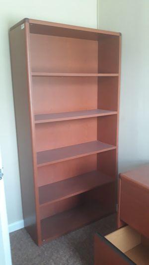 Book shelve set for Sale in Atlanta, GA