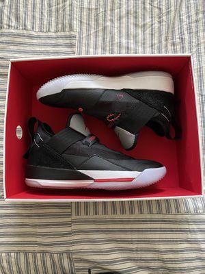 Jordan 33 for Sale in Homestead, FL