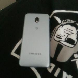 Samsung J3 for Sale in Casa Grande, AZ