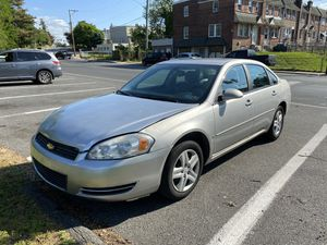 2008 Chevy Impala for Sale in Kirklyn, PA