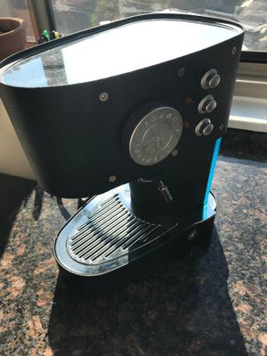 Espresso Machine / Espresso Maker / Coffee for Sale in Washington, DC