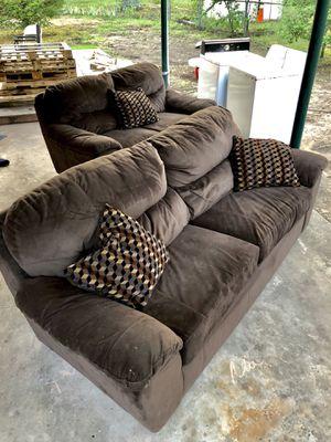Sofa set for Sale in Washington, DC