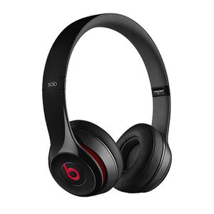 Apple Beats Solo 2 Bluetooth Headphones for Sale in Tampa, FL