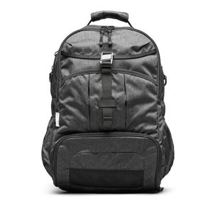 DSPTCH Gym/Work Backpack for Sale in New York, NY